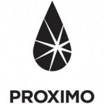 Proximo_Spirits_Logo